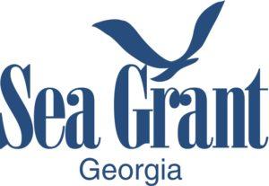 GASG_NEWblue_logo