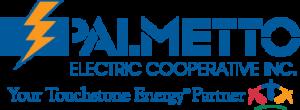 PEC Logo-NewPMS-1