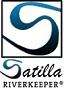 satriverkeeper_logo-3