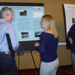 2014-fall-wilenta-poster-session